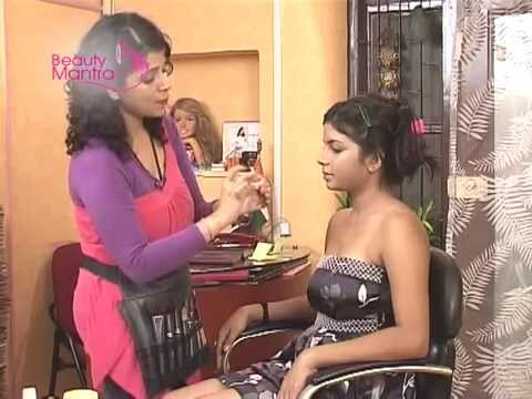 Saundarya - Amazing Wedding Tips